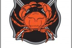 2015 Crab Feed