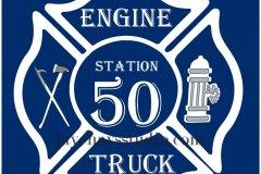 Station 50