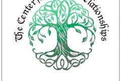 Center for Healthy Relationships Logo