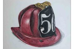 Helmet50
