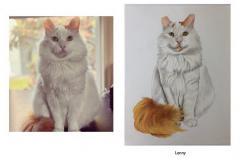 5-Lenny